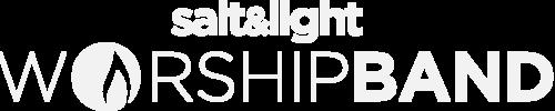 saltandlight-logo-white-cirr
